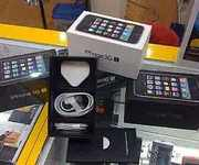 Buy 3gs iphone and many more