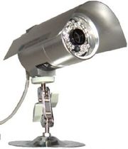 www.saferguard.ie irelands newest cctv wholesaler