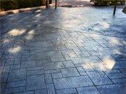 concrete all types floors patios footpaths etc