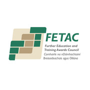 Occupational First Aid Course (FETAC Level 5)