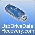data recovery from pendrive