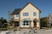 Master builder available