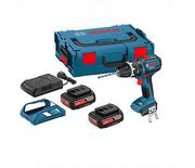 Get tthe Bosch Tools in Dublin from Toolfix Pty. Ltd.
