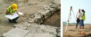 Find Experienced Archaeological Consultants in Dublin