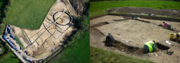Find Archaeological Consultants Services in Dublin