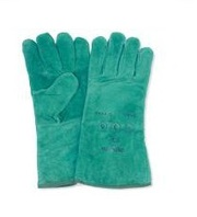 New Edition of Welding Gloves in Ireland at SafetyDirect.ie