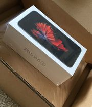 iphone 6 s 128gb