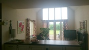 House share/room for rent in Churchtown,  Ardee for €350 monthly