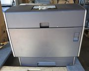 Dell 5100cn Colour Laser Printer