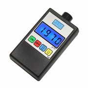 Coating thickness gauge MGR-11-FE