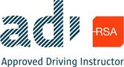 Motor-Ed Driving School Dundalk Louth