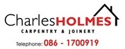 Holmes Carpentry & Joinery