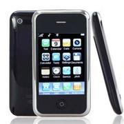 Wholesale 100% original iphone 4g 32gb /16gb(factory unlocked)