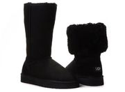 Australia Ugg Classic Boots Free Shipping Free Gift No Tax